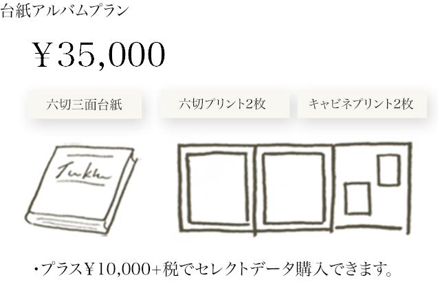 20th_plan01