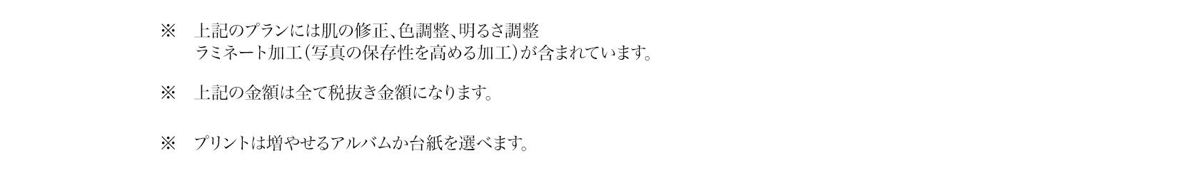 20th_plan05