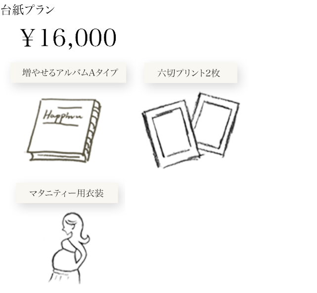 maternity_plan01