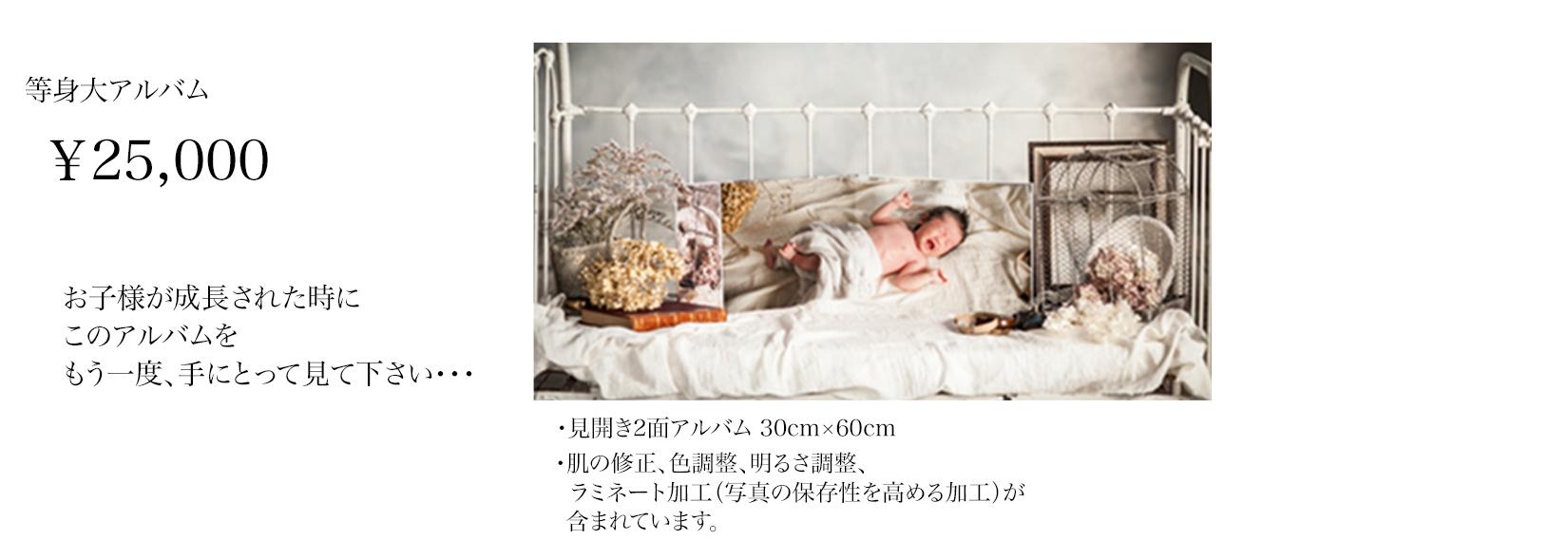 newborn_plan01